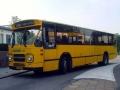 con 3771-1 -a