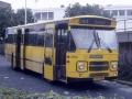 con 3805-1 -a