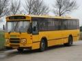 con 3882-1 -a