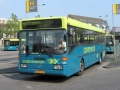 con 3961-1 -a