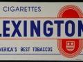 lexington-a