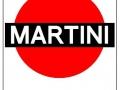 martini-a