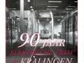 90-jaar-elektrische-tram-in-kralingen