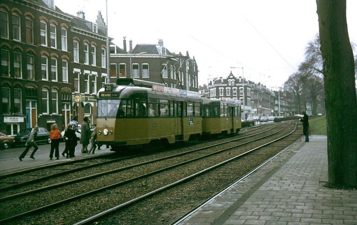 1978-Hilledijk-1