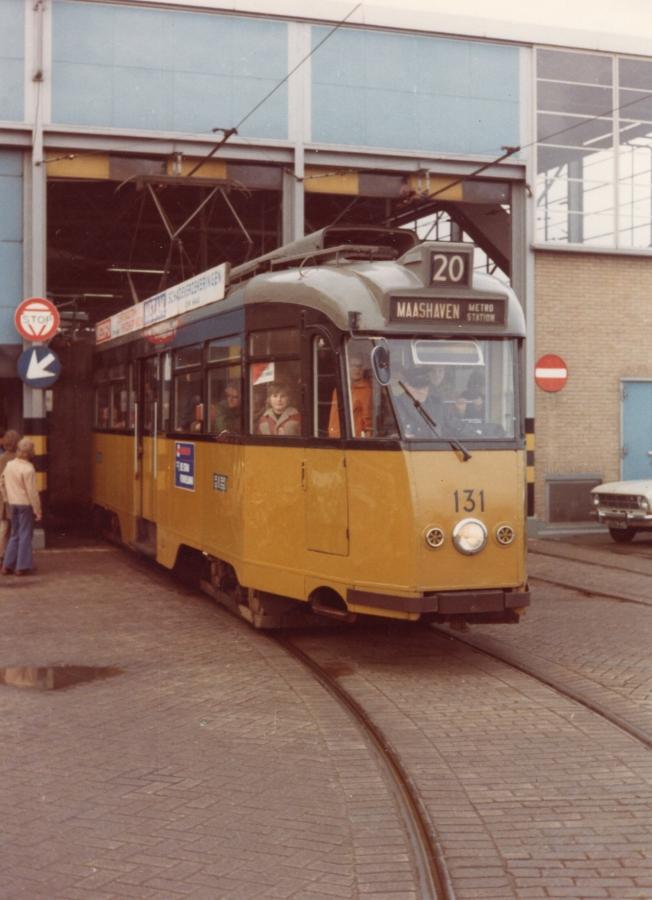 1978-Hilledijk-2