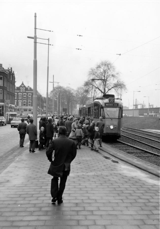 1978-Hilledijk-4