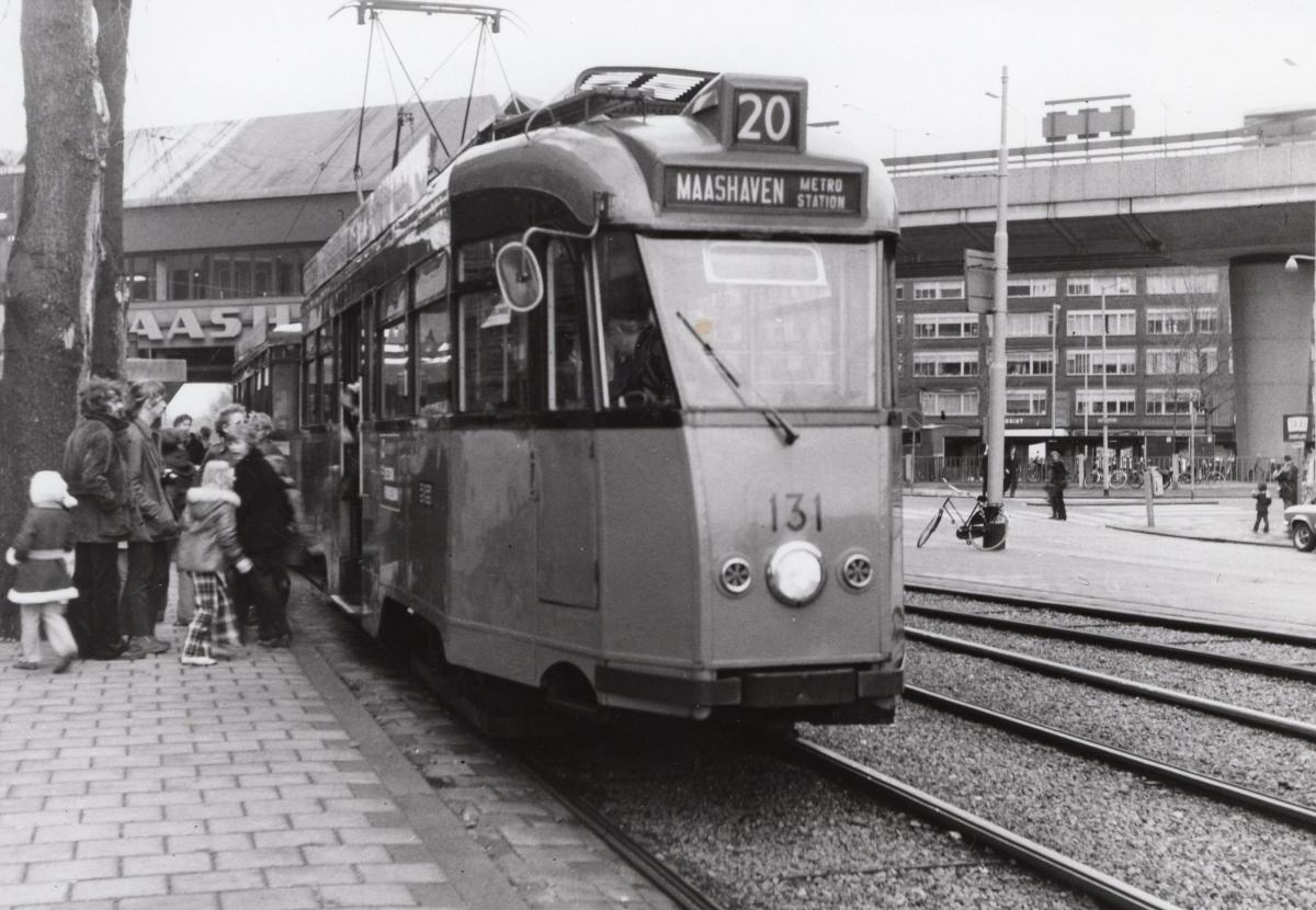 1978-Hilledijk-5