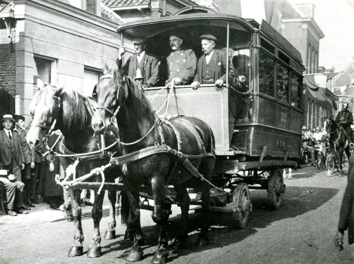 1929-Overschie-1000-jaar-01