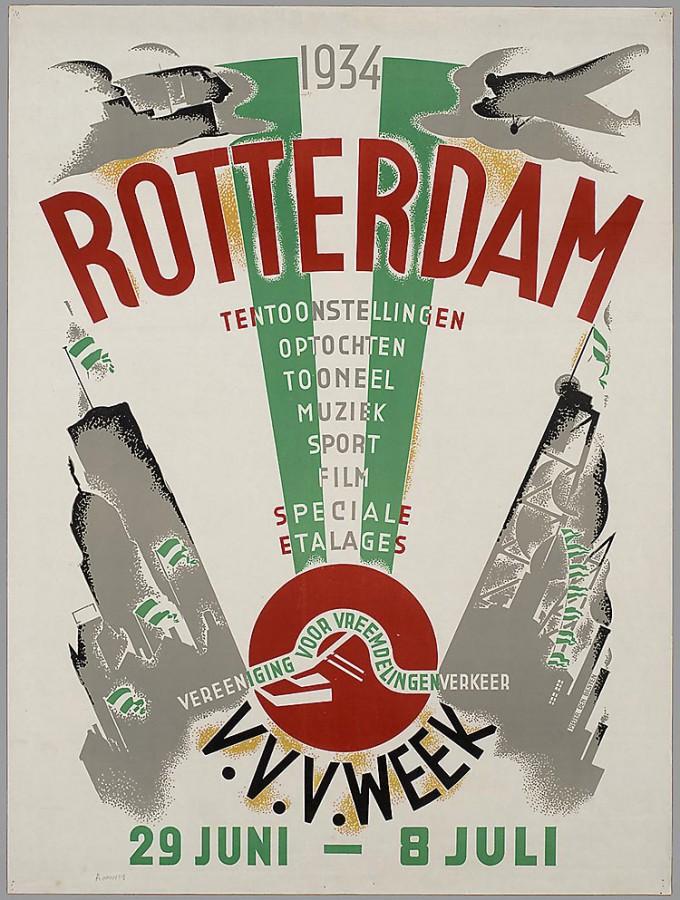 1934-VVV-week-00