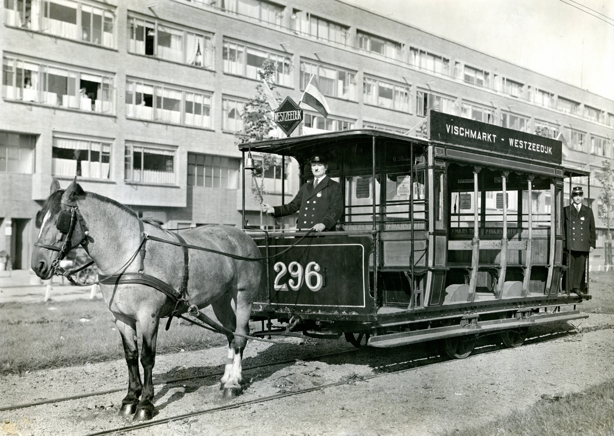 1934-VVV-week-02