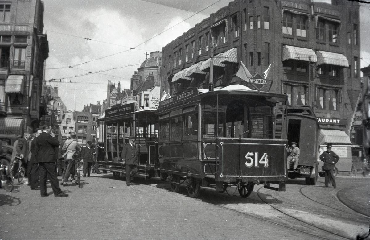 1934-VVV-week-09
