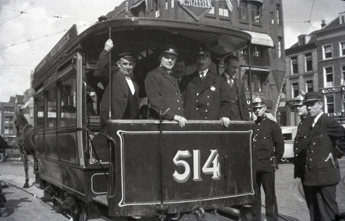 1934-VVV-week-10