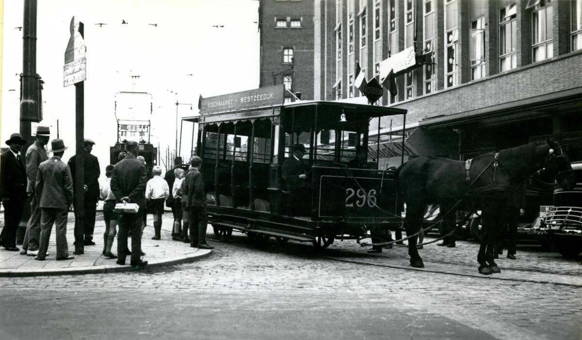 1934-VVV-week-12