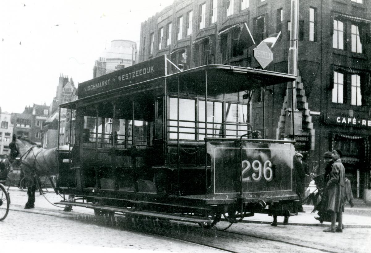 1934-VVV-week-13