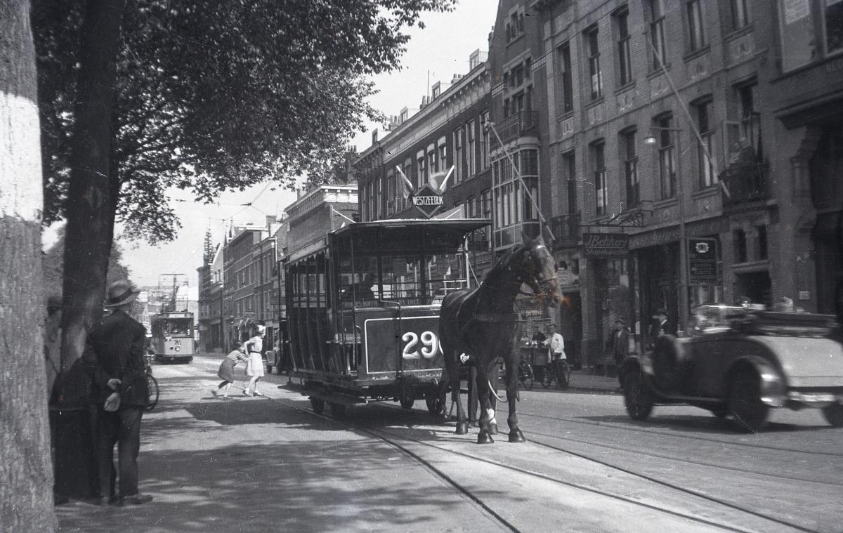 1934-VVV-week-15