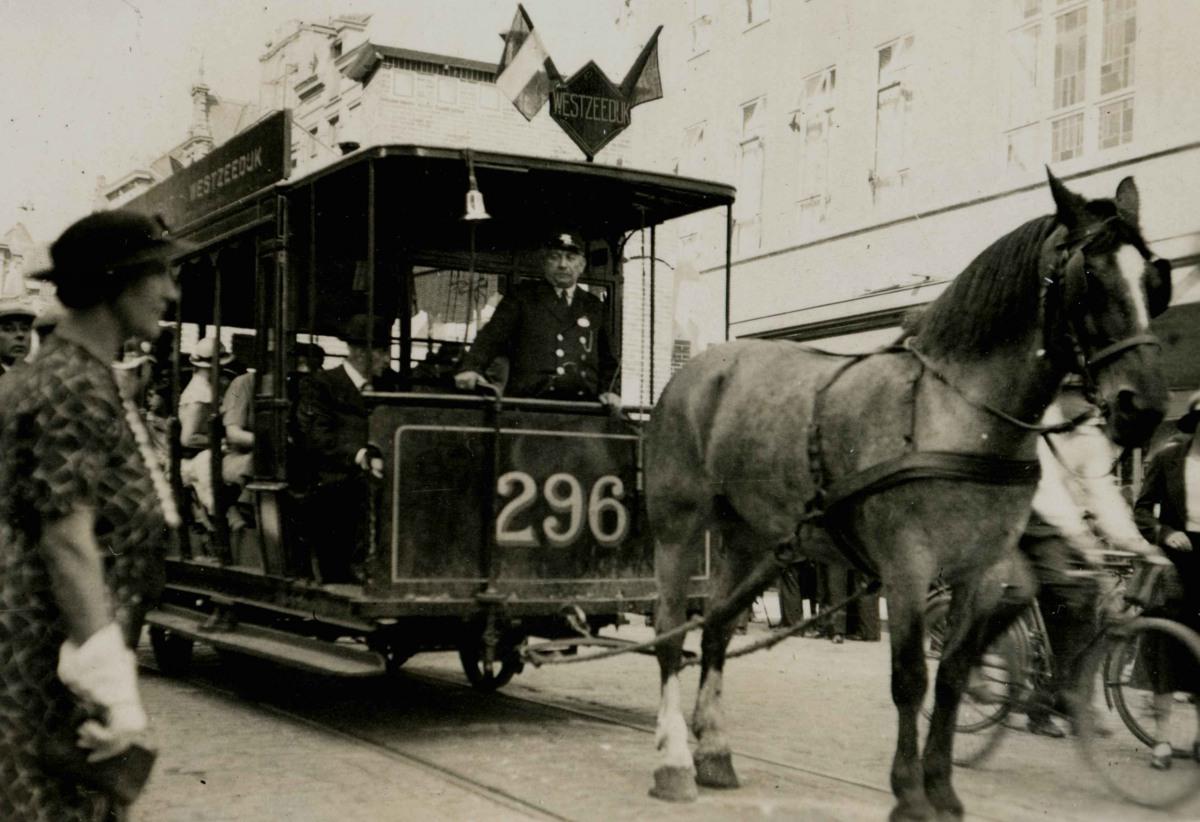 1934-VVV-week-16