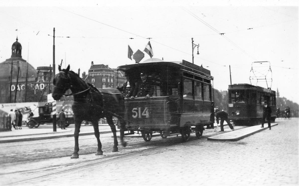 1934-VVV-week-17
