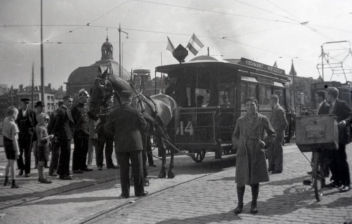 1934-VVV-week-19