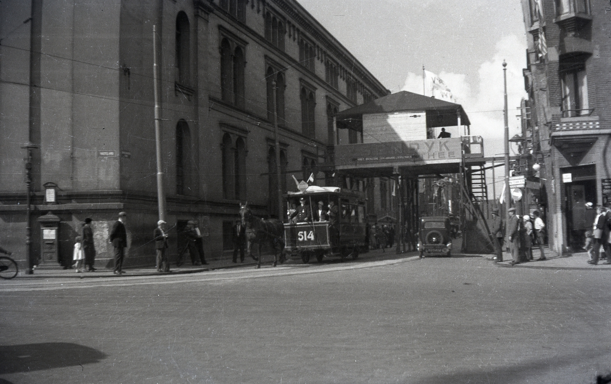 1934-VVV-week-23