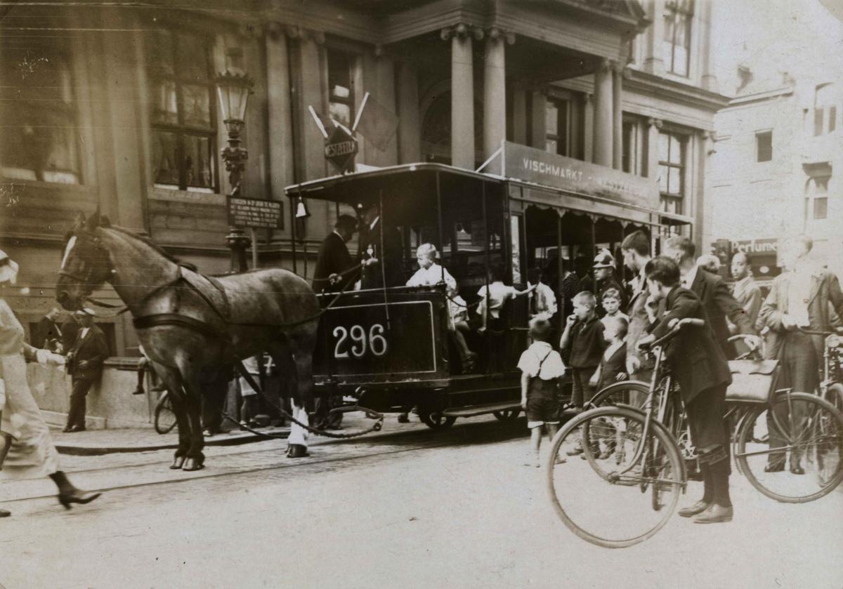 1934-VVV-week-24