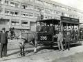 1934-VVV-week-01