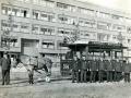 1934-VVV-week-03