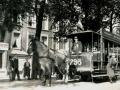 1934-VVV-week-04