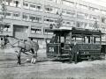 1934-VVV-week-05