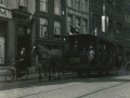 1934-VVV-week-21_1