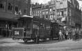 1934-VVV-week-08