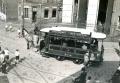 1934-VVV-week-22