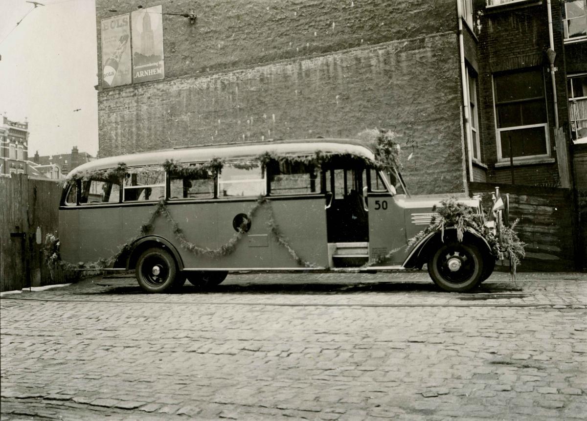 1935-Koninginnedag-1