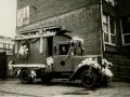 1935-Koninginnedag-2