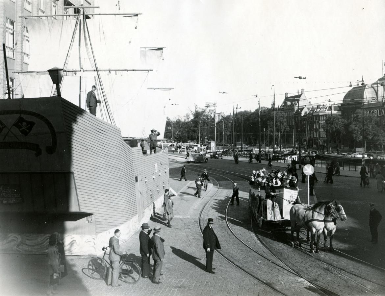1935-VVV-week-1