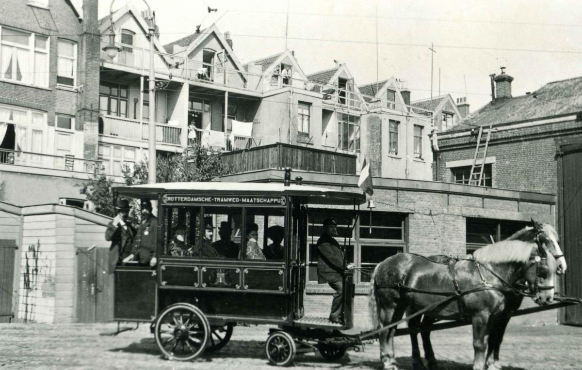 1935-VVV-week-10
