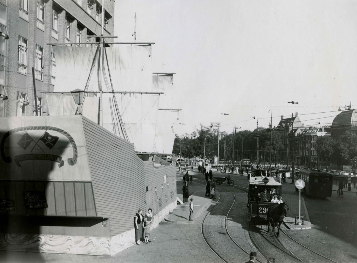 1935-VVV-week-3