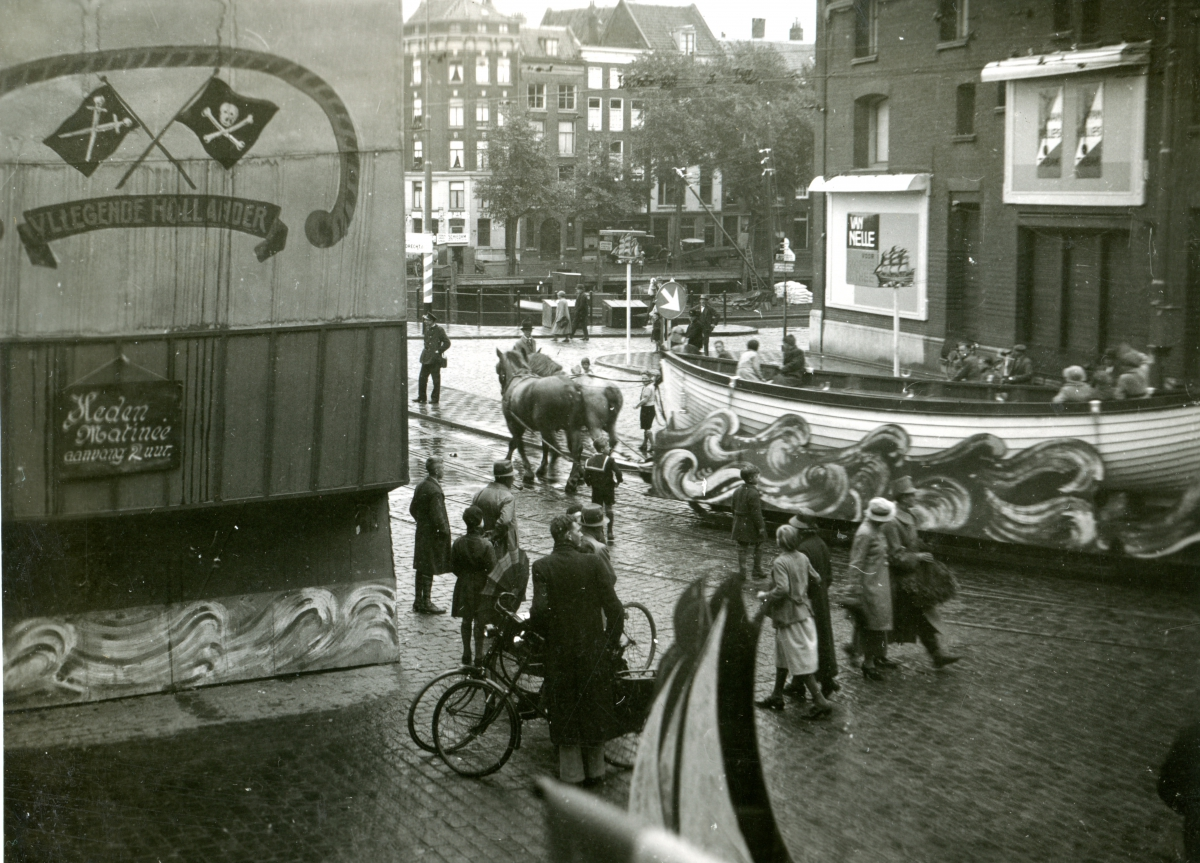 1935-VVV-week-4