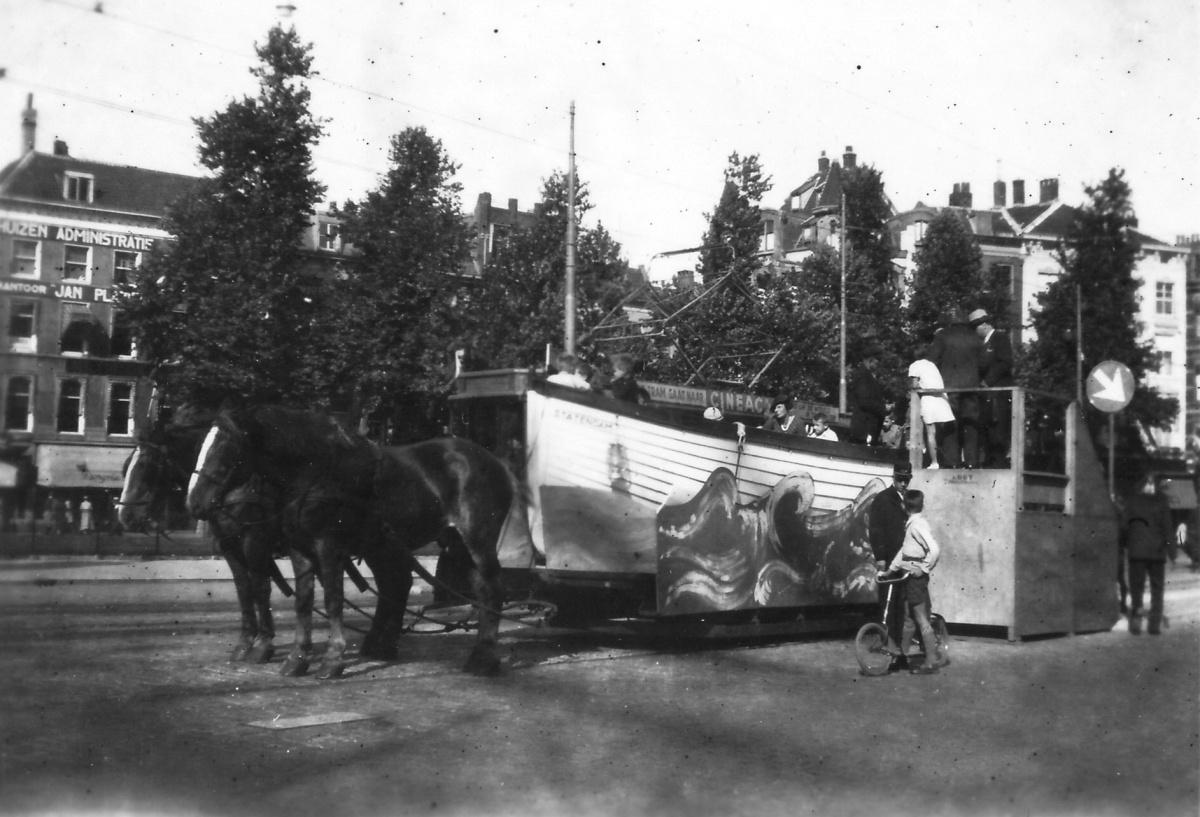 1935-VVV-week-6