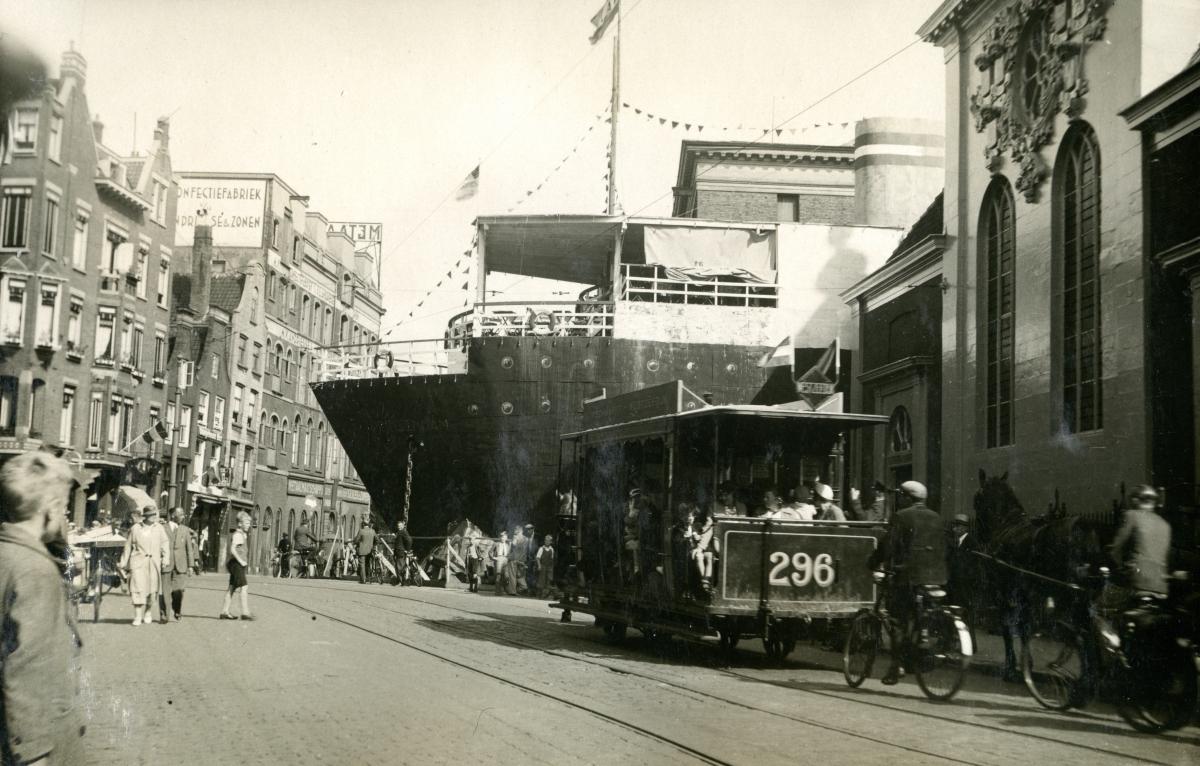 1935-VVV-week-9