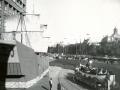 1935-VVV-week-2