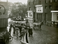 1935-VVV-week-5