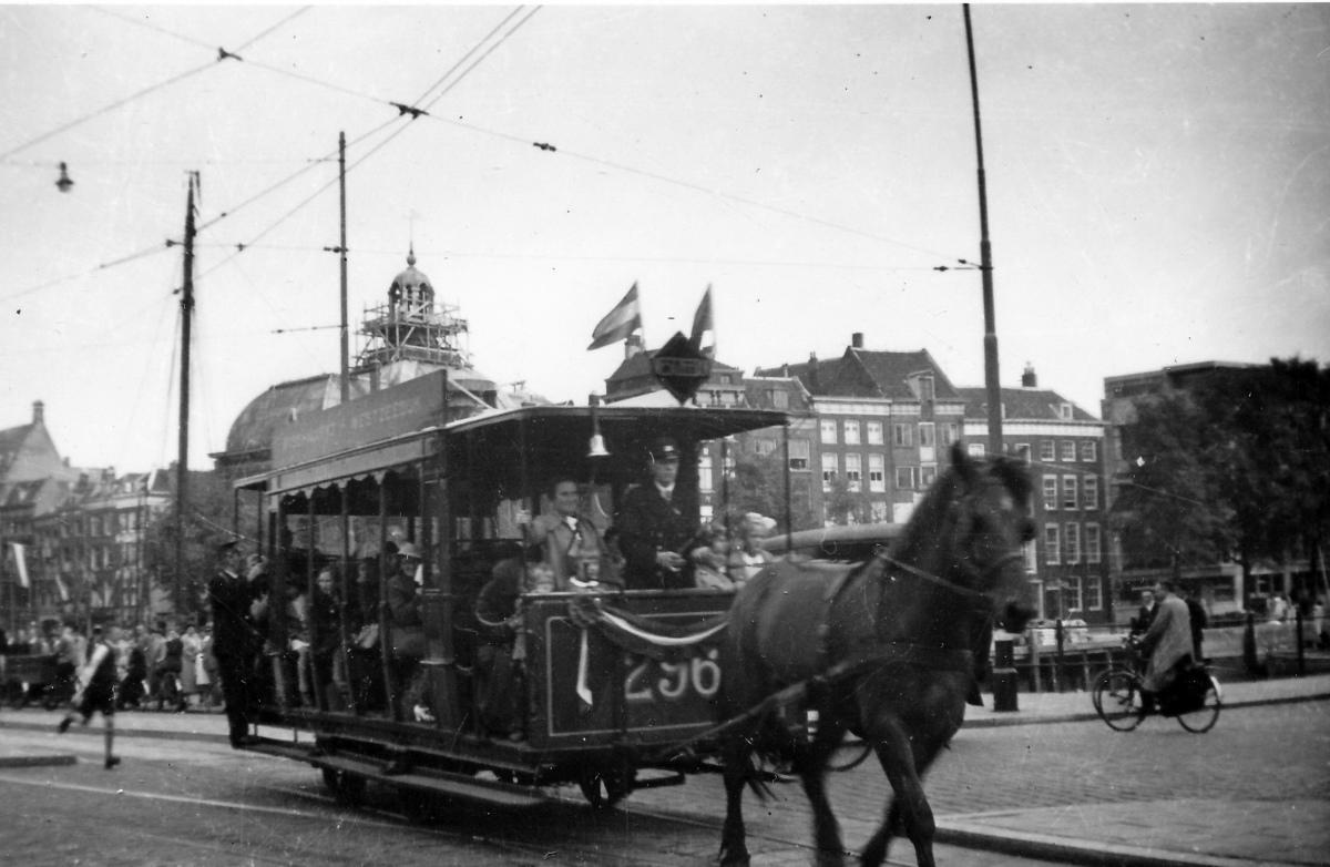 1938-Feestweek-13
