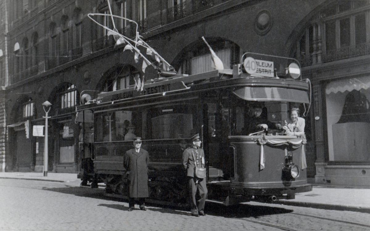 1938-Feestweek-32