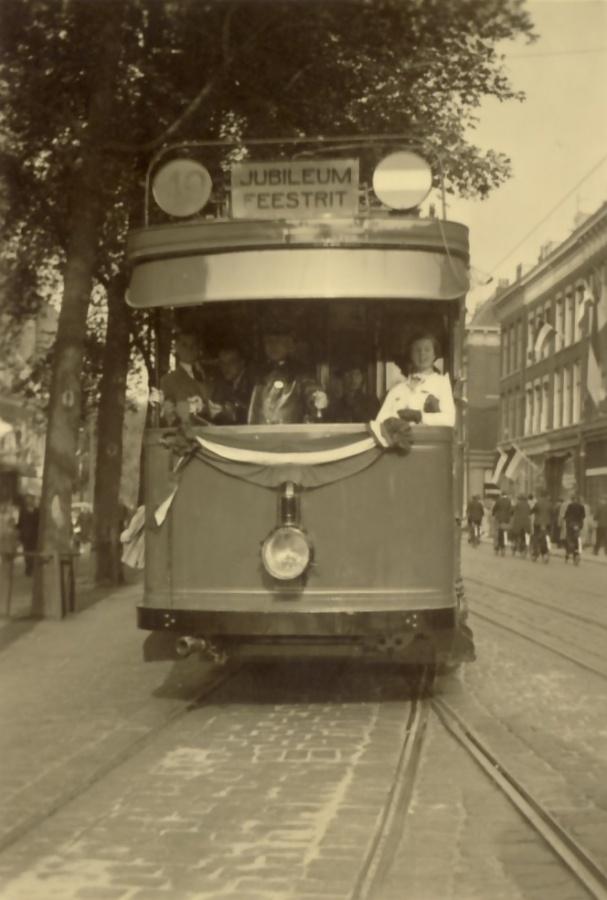 1938-Feestweek-36