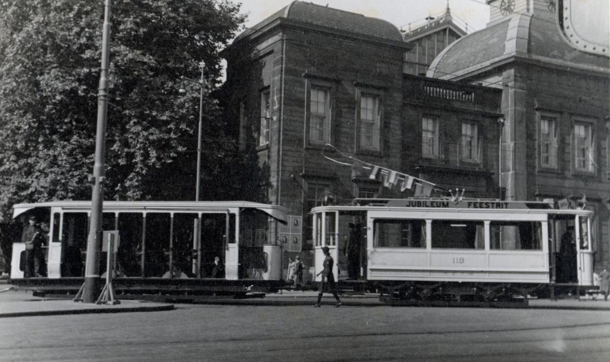 1938-Feestweek-40