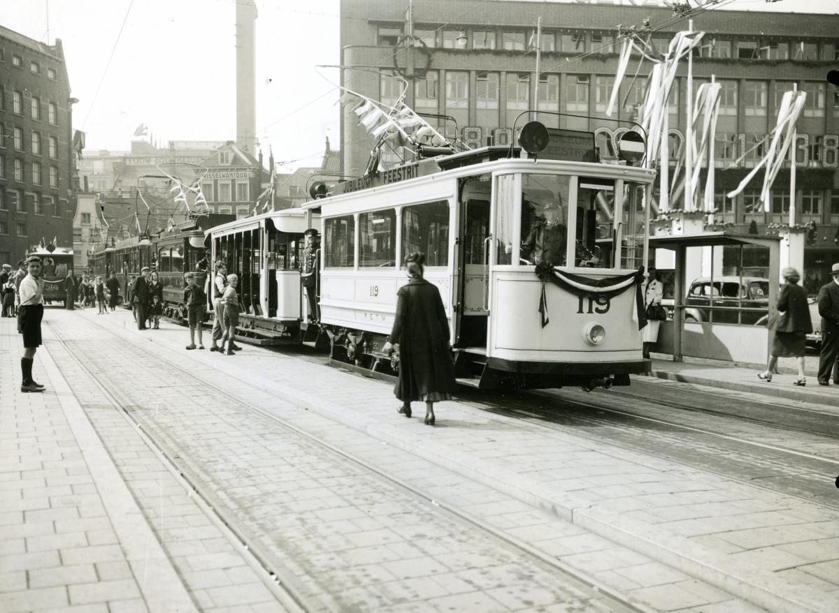 1938-Feestweek-42