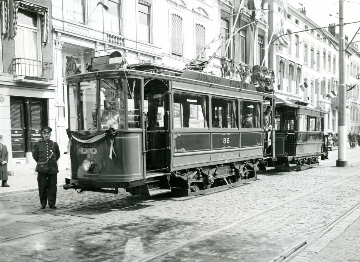 1938-feestweek-01
