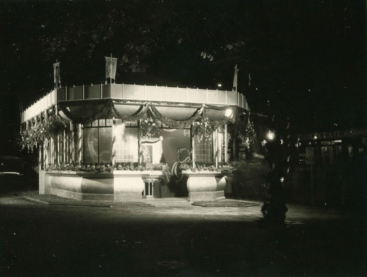 1938-feestweek-02