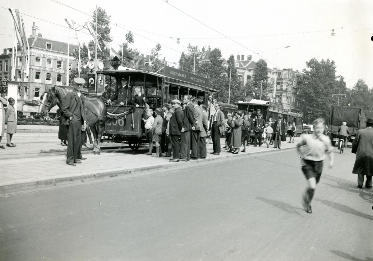 1938-feestweek-03