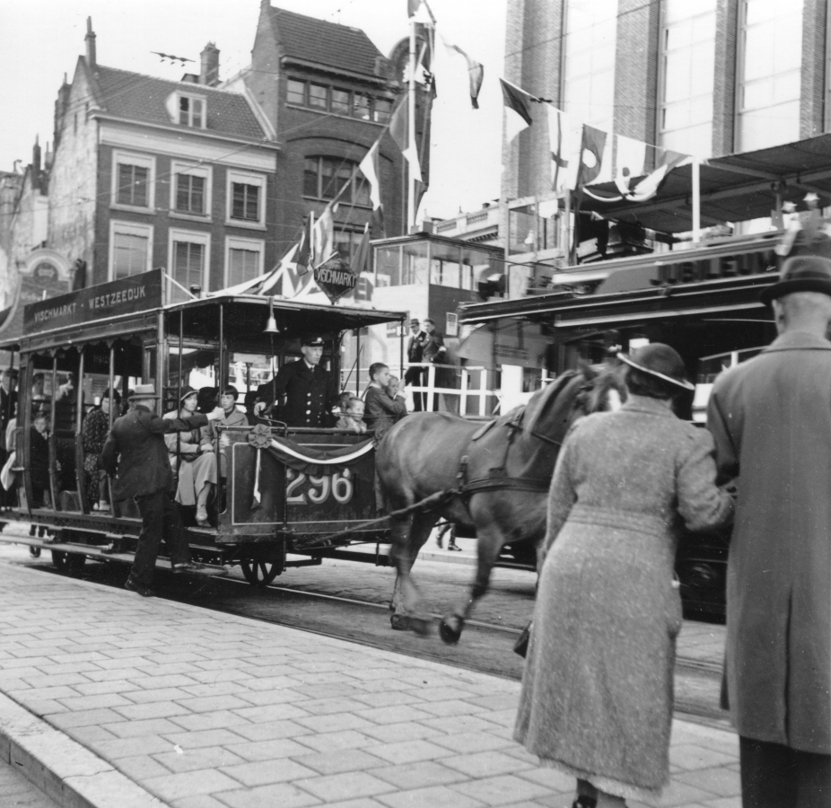 1938-feestweek-04